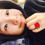 younga2746