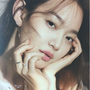 jihyun.cha
