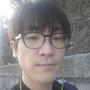 Shin Kwang Won