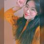 seoyeong8086