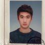 Woojoon Jeong