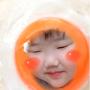 milksyrup1