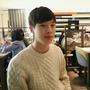 Danny Hwang