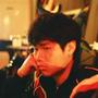 Hanjin Cho