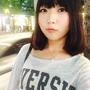 cyn_osure
