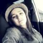 coryy_d