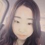 seul_ki236