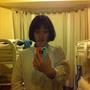 sunyoung3224