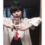 yjhong0404