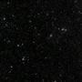 19831025