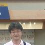 shinichi.abe
