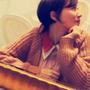 Hyunhee Choi