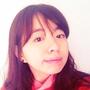 Lyn Kim