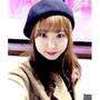 JinAh Sung