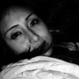 gaky_aleja