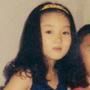Yusung Kim