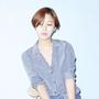 Yoon Kyung Lee