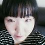 Nayoung Cho