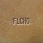 flcho