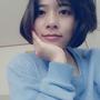 EunKyung Jang