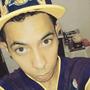 jesao_legendario