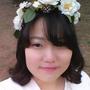 Sunhee Kim