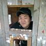 Yacho Kang
