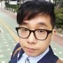 Wonyoung Kim