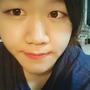 jihyun0022