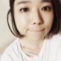 zooey_