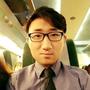 Joseph JunHyung Kim