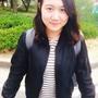 Junghwa  Yoo