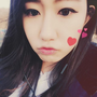 Jungmin Kim