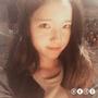 jiwon4817