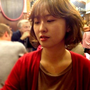 Hyewook Lee