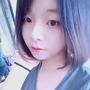 tid_yu001