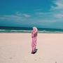 qay_ib93