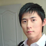 Kyuha  Chae
