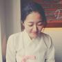 Han Gyeol Kim