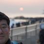 JaeYong Jeong