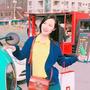 Yoonhee Lee