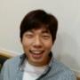 joonseong1227