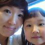 Seong-ji Lee