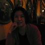 Yun Jung Cho