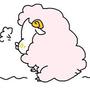 kiin.kim.0624