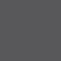 cranecore