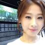 by_hyojae