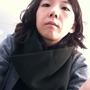 sohyung.lim